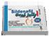 Generic Viagra Oral Jelly