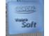 Generic Viagra Soft Tabs