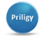 Generic Priligy