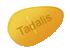 Tadalis